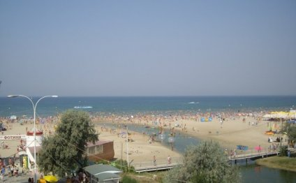 геленджик отели на берегу моря